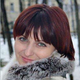 Полина, 51 год, Лев Толстой