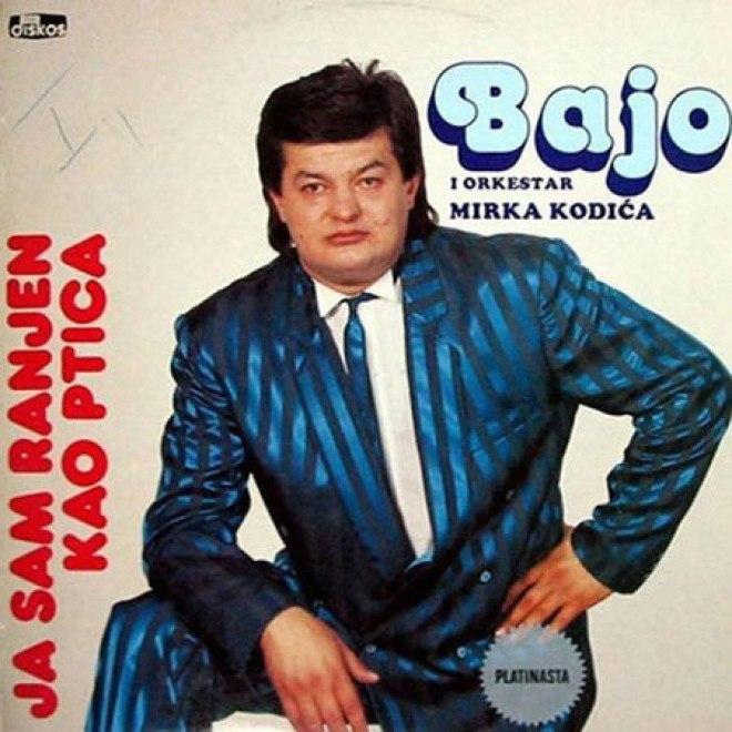 подобное пластинки и фото обложек югославской эстрады можете выбрать для