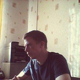 Егор, 29 лет, Яранск