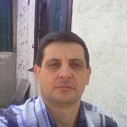 сергей, 51 год, Макеевка