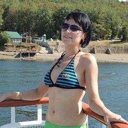 Юленька, Тольятти, 32 года
