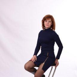 Юлия, 40 лет, Уфа - фото 1