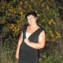 Фото Alla, Лисичанск, 53 года - добавлено 17 октября 2014
