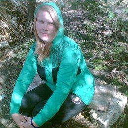 Светлана, 31 год, Песчанка