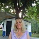Фото Светлана, Новороссийск, 56 лет - добавлено 10 октября 2014