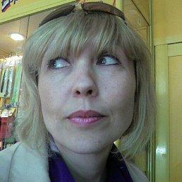 Ольга, 57 лет, Лакинск