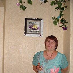 Elena, 63 года, Иркутск