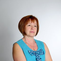 Елена, 58 лет, Сергиев Посад
