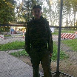 Александр, 28 лет, Гжель