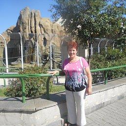 Нина, 62 года, Ковылкино