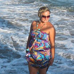 Елена, 43 года, Ковель