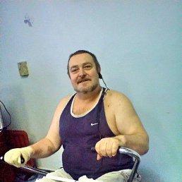 Александр Гречухин, Смоленск, 63 года