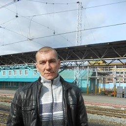 Рустам, 40 лет, Бузулук