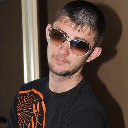 Дмитрий, 32 года, Владивосток
