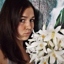 Танюшка, 23 года, Донецк