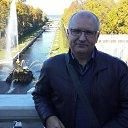 Фото Евгений, Санкт-Петербург, 61 год - добавлено 29 октября 2014