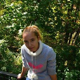 анюта, 23 года, Звенигород