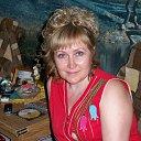Фото Светлана, Киров, 56 лет - добавлено 11 сентября 2014