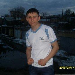 Эдуард, 25 лет, Кувандык