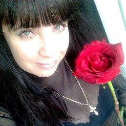 ***ЮЛИЯ***, 46 лет, Саратов - фото 5