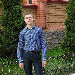 Влад, 25 лет, Васильков