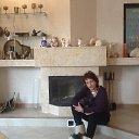Фото Елена, Мариуполь, 63 года - добавлено 24 ноября 2014