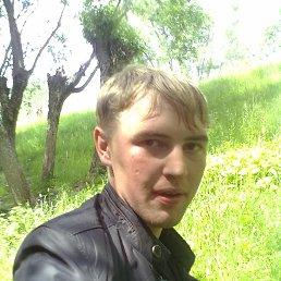 петров, 27 лет, Цивильск