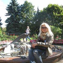 Альбина, 29 лет, Волгоград