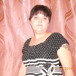 Наталья, 33 года, Черемшан