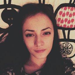 Настя, 28 лет, Горячий Ключ