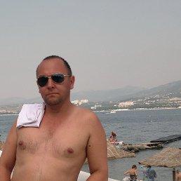 Михаил, 43 года, Елань