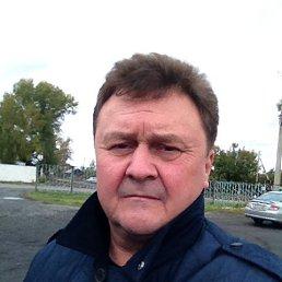 Станислав, Крутиха, 61 год