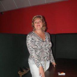 Жанна, 51 год, Советский