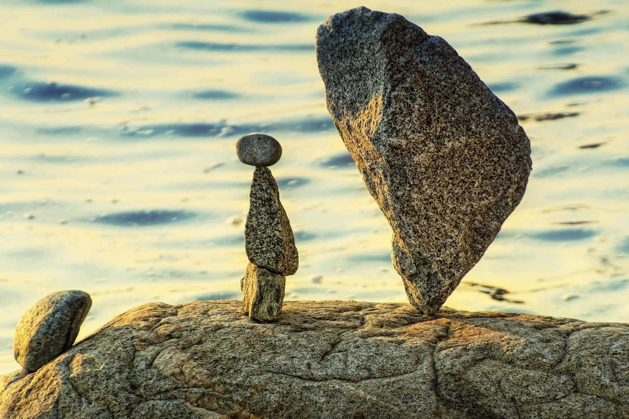 баланс равновесие картинка инструменты