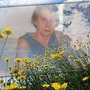 Фото Liza, Ташкент, 70 лет - добавлено 13 октября 2014