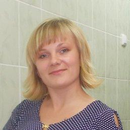Ольга, 30 лет, Заводоуковск