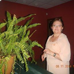 Ляля, , Азнакаево