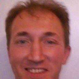 Эдуард, 49 лет, Южноуральск