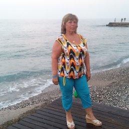 Светлана, 66 лет, Новочеркасск