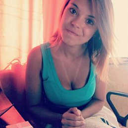 Ленка, 23 года, Купавна