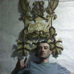 олег, 29 лет, Ржев
