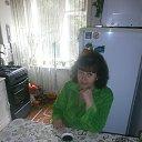 Фото Ольга, Краснодар, 52 года - добавлено 13 ноября 2014
