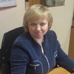 Ольга, 54 года, Климовск