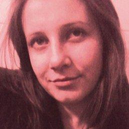 Оля, 27 лет, Луцк