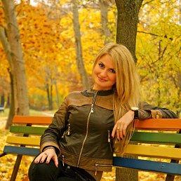 Olya, 29 лет, Караганда