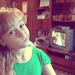 Валерия, 35 лет, Ртищево