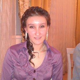 Альфия, 30 лет, Сарапул
