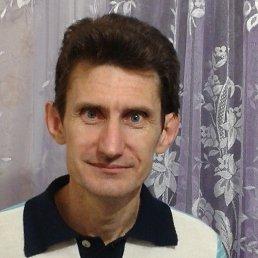 Сергей, Харьков, 51 год