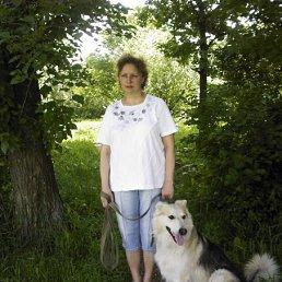 Ирина, 61 год, Луга