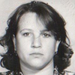 наталия, 51 год, Сухой Лог